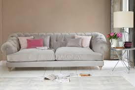 sofa stunning blue chesterfield sofa chesterfield sofa navy