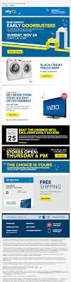 11 best november thanksgiving bf cm emails images on