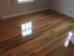 Hardwood Floor Refinishing Mn Brilliant Minneapolis Hardwood Flooring Hardwood Floor Refinish In