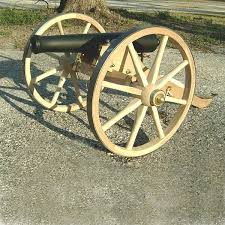 Covered Wagon Plans Free Wooden Toy Box Plans Plans Download by 22 Innovative Wagon Wheel Woodworking Plans Egorlin Com