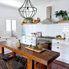 islands in kitchen long narrow kitchen island brescullark com