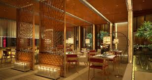 restaurant interior design ideas download indian restaurant interior design dissland info