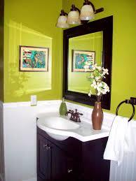 Blue Bathroom Decor Ideas by Stunning Brown And Blue Bathroom Accessories Turquoise And Brown
