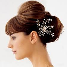 decorative hair pins top 5 bridal hair accessories best hair accessories for