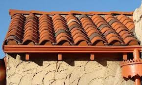 S Tile Roof Mastering Roof Inspections Tile Roofs Part 5 Internachi