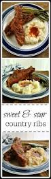 best 25 country style ribs oven ideas on pinterest country pork