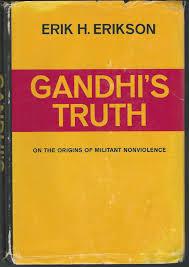 mohandas gandhi first edition abebooks