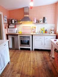 kleine kuche kosten ikea bei ebay dachschrage aufbewahrung idee