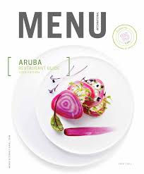 menu international u2014 restaurant guide u2014 barbados 2015 by menu