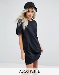 Black Cocktail Dresses With Sleeves Petite Dresses Shop All Dresses U0026 Petite Maxi Dresses Asos