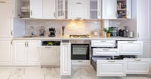 best kitchen cabinets where to buy how to choose new kitchen cabinets poweredbypros