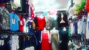 boutique femme tahrishop magasin de vente de vêtements femmes hommes enfans