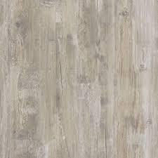 8 7 in x 47 6 in sterling oak luxury vinyl plank flooring 20 06