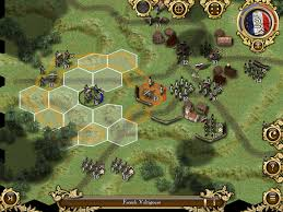 Asia Map Game by Never Get Involved In A Land War In Asia Hexwar Releases Napoleon