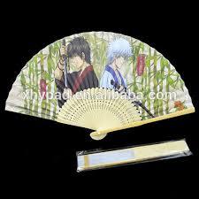 fans bulk fans bulk wholesale fan suppliers alibaba