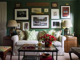 Eclectic Living Room Furniture Eclectic Living Room Furniture Robby Home Design Chic Eclectic