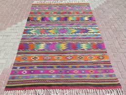 Cheap Kilim Rugs Vintage Kilim Rugs For Sale Creative Rugs Decoration