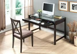 modern bureau modern writing desk modern writing desk with drawers modern