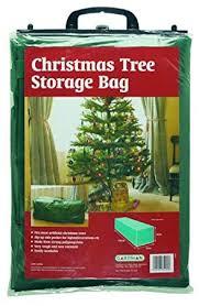 gardman tree storage bag 34205 co uk kitchen home