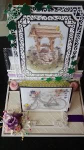634 best papercraft images on pinterest papercraft paper craft