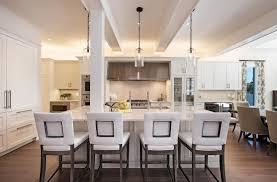 lutz kitchen remodel