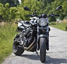 bmw motorcycle change how to change the f800r headlight to a conventional headlight