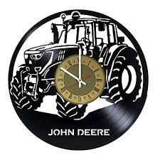lawn boy lawn mower deere tractor ornament design vinyl
