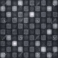 simple black and white tile texture tiles textures on decorating ideas