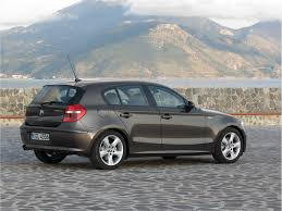 bmw 1 series deals bmw 1 series deals lease your bmw 1 series catalog cars