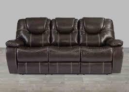 Best Custom Sofa Images On Pinterest - Custom sofa houston