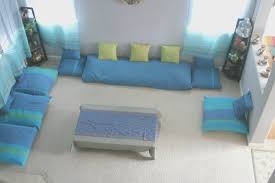 living room simple indian living room ideas room design decor