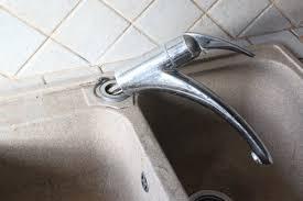 remplacer robinet cuisine changer robinet salle de bain top robinet sur comptoir de vanit