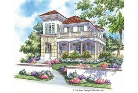 italianate house plans eplans italianate house plan fashioned elegance 2650