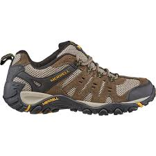 merrell womens boots size 11 footwear shoes boots back to shoes shoes