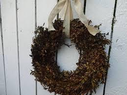 1036 best custom design wreaths images on autumn