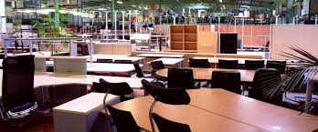 Best Office Furniture Brands by Smart Office Furnishing With Used Office Furniture Friedrich