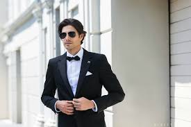 what to wear to a wedding reception the idle man