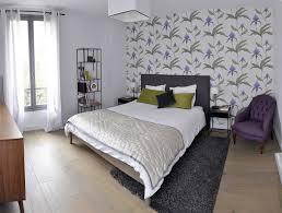 chambres d h es e de r renovation chambre adulte maison design sibfa com