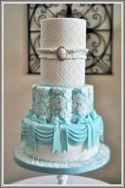 Tiffany Blue Wedding Centerpiece Ideas by 216 Best Tiffany Blue Wedding Inspirations Images On Pinterest