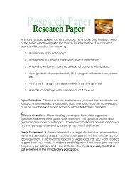 research paper writing process cover letter examples of research essay examples of research essay cover letter science research paper writing help science sampleexamples of research essay large size