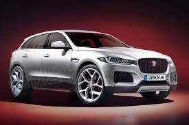 jaguar front f pace is the name for new jaguar suv pictures jaguar f pace