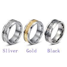 stainless steel rings for men stainless steel rings for men men s rings ebay por ring men