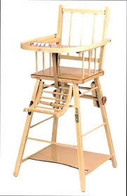 chaise haute b b leclerc chaises leclerc cheap mini serre de jardin leclerc fresh leclerc