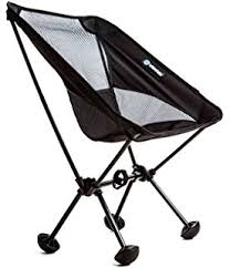 Lightweight Travel Beach Chairs Amazon Com Xopro Ultra Light Foldable Camping Chair Blue 1