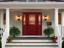 California Overhead Door Clopay Entry Doors Northern California Ramirez Custom Overhead Doors