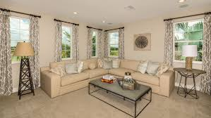 estancia at wiregrass savona new homes in wesley chapel fl