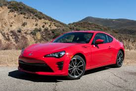 toyota 86 2017 toyota 86 review first drive news cars com