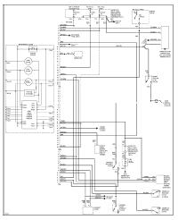 audi 80 cabriolet fuse box wiring diagram simonand