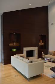 hearths and surrounds u2014 concrete studio