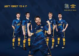hashtag united store u2014 hashtag united home shirt